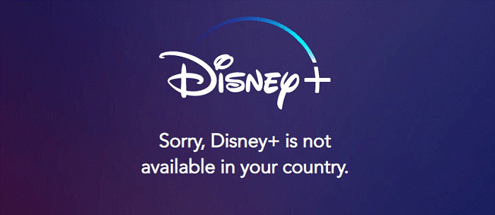 Disney-plus-not-available